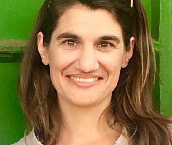 Katalin Solymosi