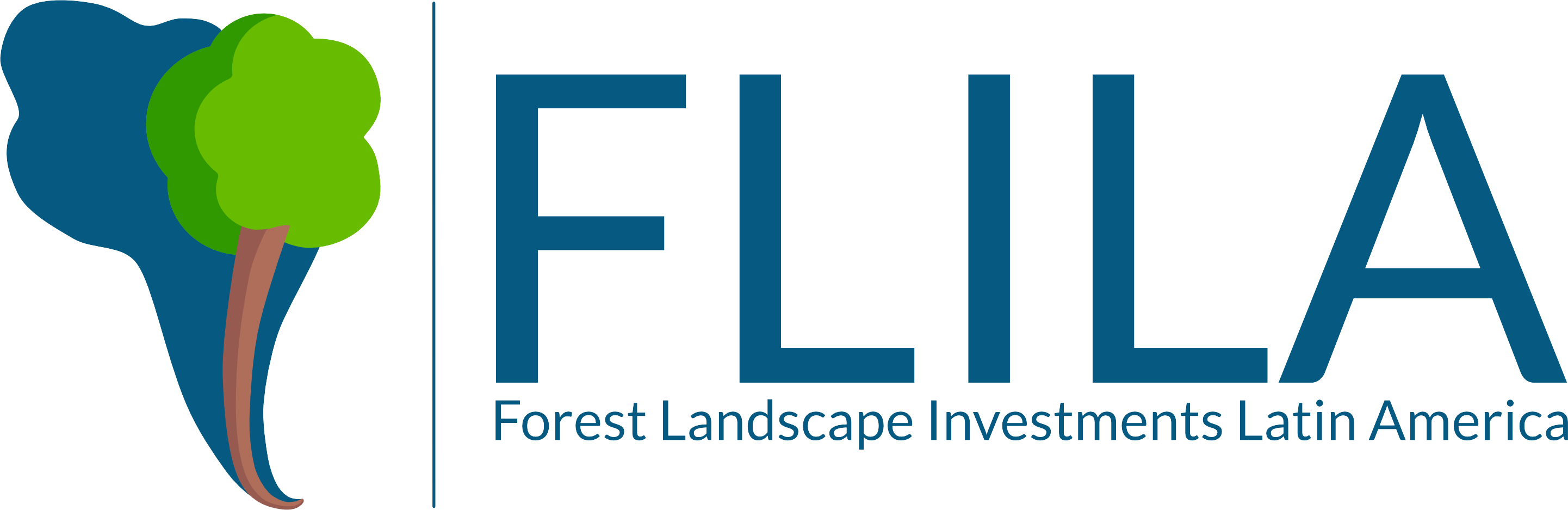 FLILA - Forest Landscape Investments in Latin America
