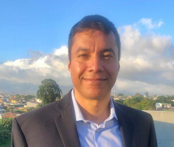 Enrique Ibarra Gené