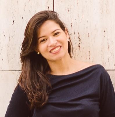 Ana Nadal